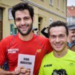 Aiud Maraton Avram Iancu